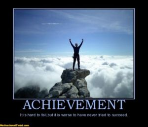 achievement-it-is-hard-to-fail.jpg.cf