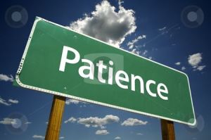 patience-Road-Sign.jpg.cf-1