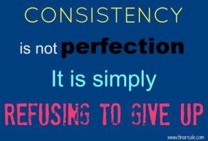 consistency.jpg.cf